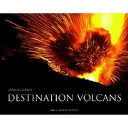 image couverture destination volcans